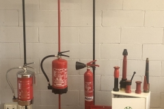 n2o-antincendio-e-sicurezza_4