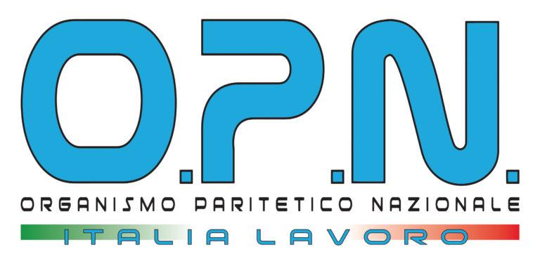 Logo O.P.N.